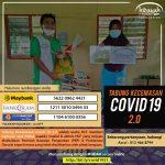 TABUNG KECEMASAN COVID-19 2.0