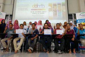 DDMM fasa 2 - penang