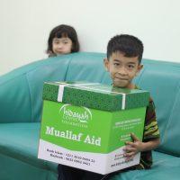 Mualaf Aid